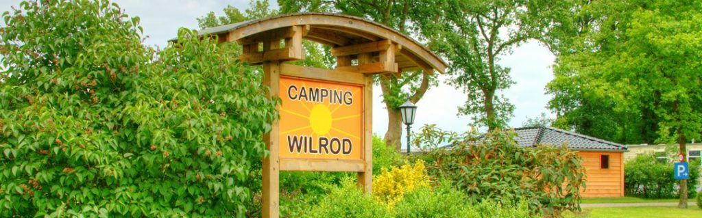 Foto Camping Wilrod